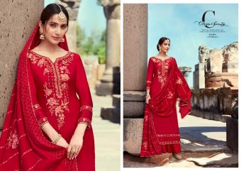 ALISA  SARA  Wholesale suit  Catalog