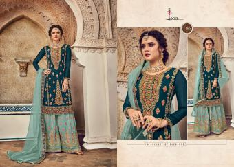 Eba lifestily bitcoins Wholesale Salwar kameez Catalog