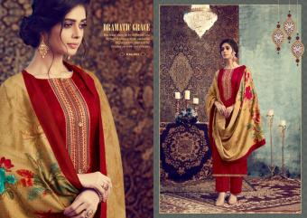 I.B NX  FLUENCE  Wholesale suit Catalog