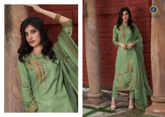 Kalki Fashion  Kesari   Wholesale suit  Catalog