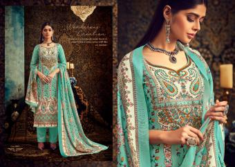 KESAR  KAHANI  Wholesale suit   Catalog
