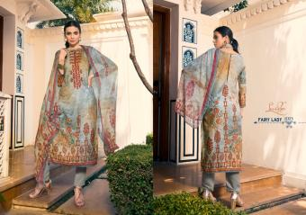 LEVISHA  MAUSIN  Wholesale  suit  Catalog