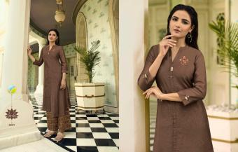 MINT  Wholesale  kurtis  Catalog