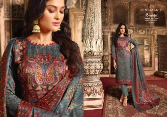 Mumtaz Arts  Kasheeda Kari  Wholesale suit  Catalog