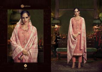 Sadhana Fashion  Burberry   Wholesale suit  Catalog