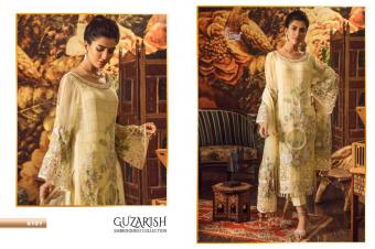 Shree fabs  GUJARISH EMBRODERD COLLECTION  Wholesale suit Catalog