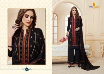 Tunic House  Nimrat    Wholesale suit  Catalog