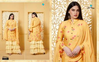 Your choice Dong-9  Wholesale Salwar kameez  Catalog