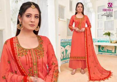 ad-240-meghali-suits-forever-5319