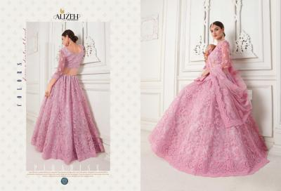 alizeh-official-bridal-heritage-vol-1-1001