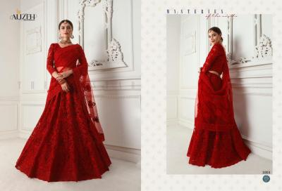 alizeh-official-bridal-heritage-vol-1-1003