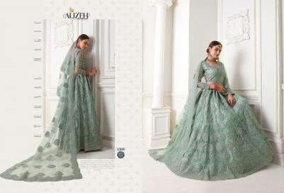 alizeh-official-bridal-heritage-vol-1-1004