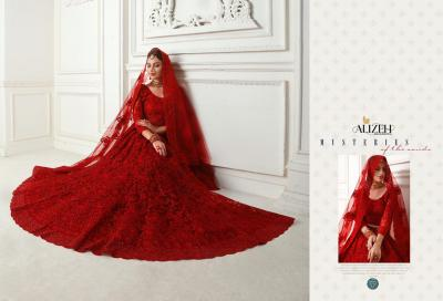 alizeh-official-bridal-heritage-vol-1-1006