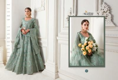 alizeh-official-bridal-heritage-vol-1-1007