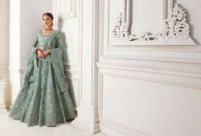 alizeh-official-bridal-heritage-vol-1-1009