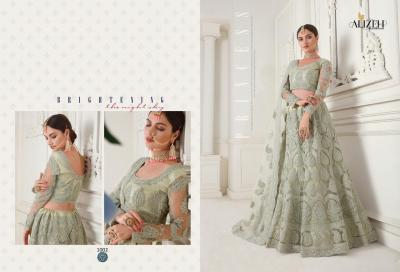 alizeh-official-bridal-heritage-vol-1-1010