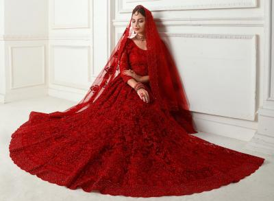 alizeh-official-bridal-heritage-vol-1-1011