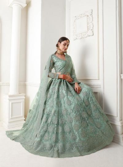 alizeh-official-bridal-heritage-vol-1-1013