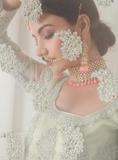 alizeh-official-bridal-heritage-vol-1-1014