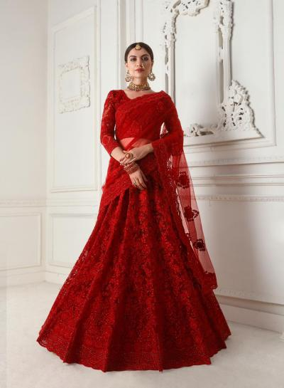 alizeh-official-bridal-heritage-vol-1-1015