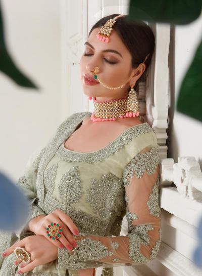 alizeh-official-bridal-heritage-vol-1-1016
