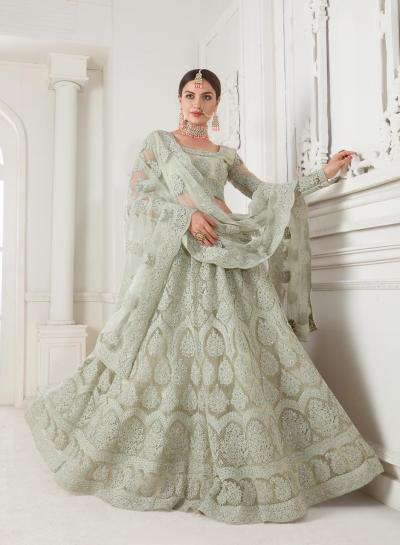 alizeh-official-bridal-heritage-vol-1-1017