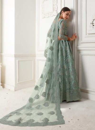 alizeh-official-bridal-heritage-vol-1-1018