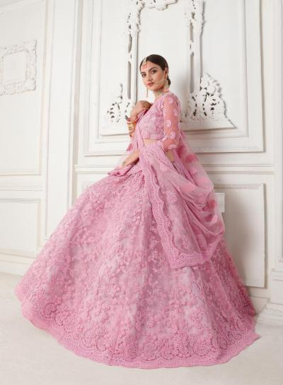 alizeh-official-bridal-heritage-vol-1-1019