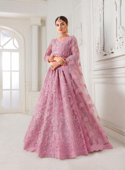 alizeh-official-bridal-heritage-vol-1-1020