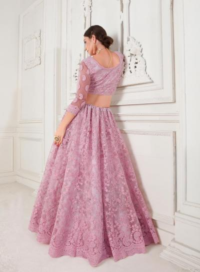 alizeh-official-bridal-heritage-vol-1-1021