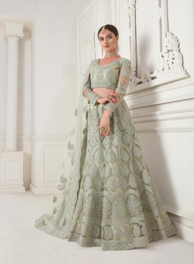 alizeh-official-bridal-heritage-vol-1-1022