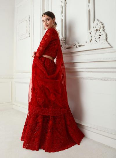 alizeh-official-bridal-heritage-vol-1-1023