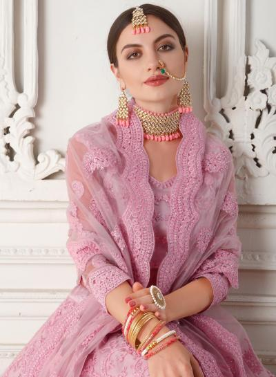 alizeh-official-bridal-heritage-vol-1-1024