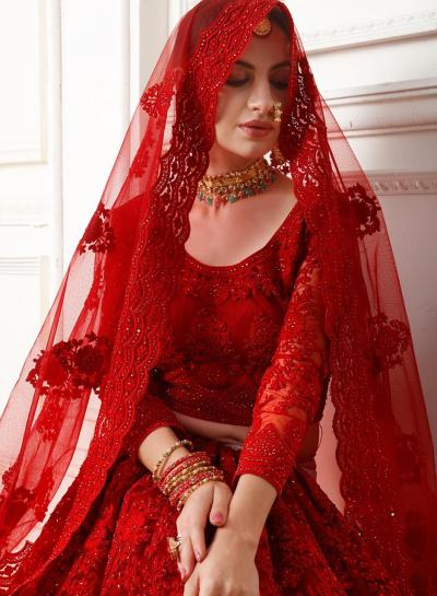 alizeh-official-bridal-heritage-vol-1-1025