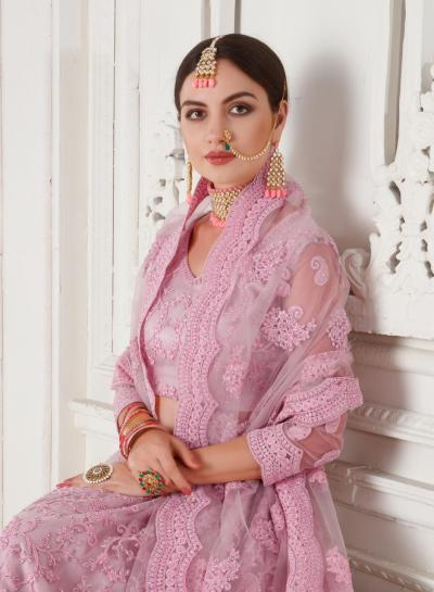 alizeh-official-bridal-heritage-vol-1-1026