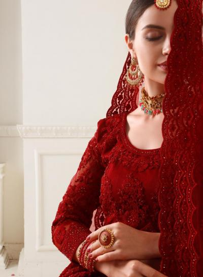 alizeh-official-bridal-heritage-vol-1-1027