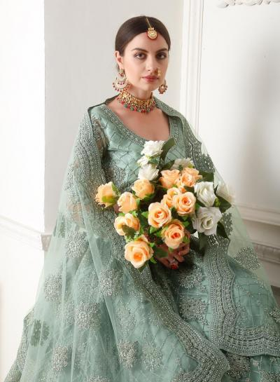 alizeh-official-bridal-heritage-vol-1-1028