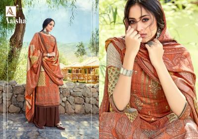 alok-suits-aaisha-001
