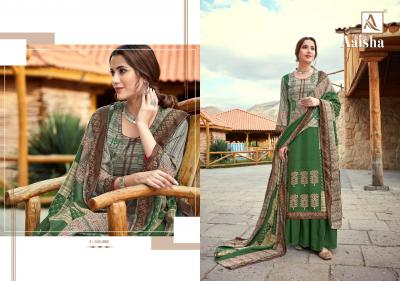 alok-suits-aaisha-002