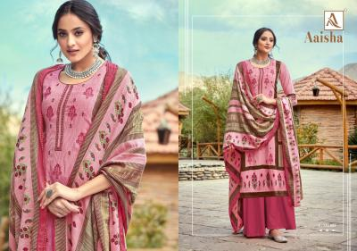 alok-suits-aaisha-003