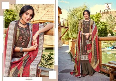 alok-suits-aaisha-004