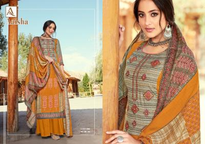 alok-suits-aaisha-006