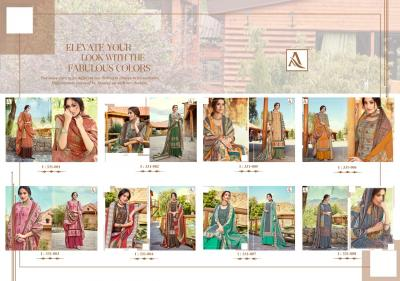 alok-suits-aaisha-009