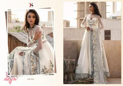 deepsy-suit-elan-embroidered-collection-801