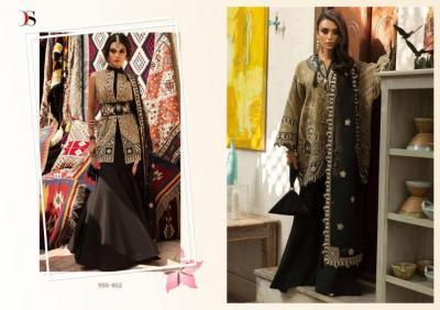 deepsy-suit-elan-embroidered-collection-802