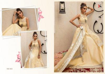 deepsy-suit-elan-embroidered-collection-803