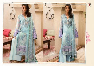 deepsy-suit-elan-embroidered-collection-804