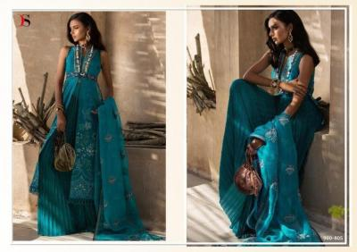 deepsy-suit-elan-embroidered-collection-805