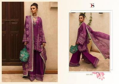 deepsy-suit-elan-embroidered-collection-806