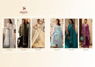 deepsy-suit-elan-embroidered-collection-807